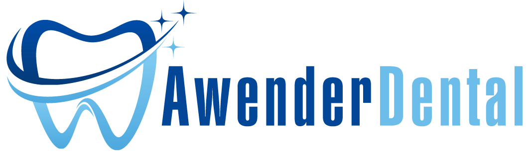 Awender Family Dental